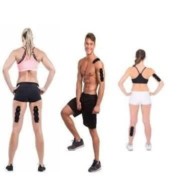 back brace houston, better posture device, lower back pain austin, lower back pain miami, magnetic back brace, miami back brace, posture corrector, posture corrector device,posture stretches, upper back posture corrector, postureperfector